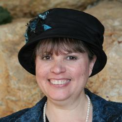 הרבנית רחל לבמור