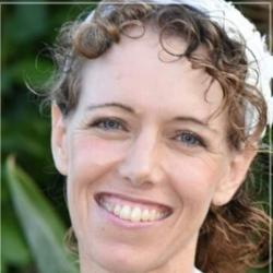 הרבנית שלומית פיאמנטה